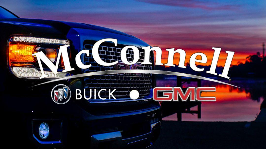 GMC Sierra Sunrise